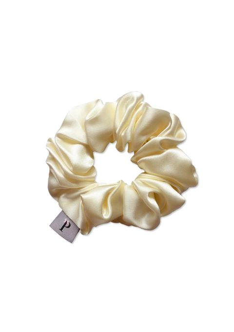 Scrunchies%20without%20cards-15.jpg