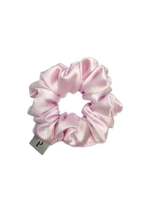 Scrunchies%20without%20cards-9.jpg
