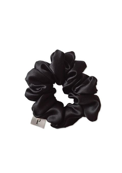 Scrunchies%20without%20cards-10.jpg