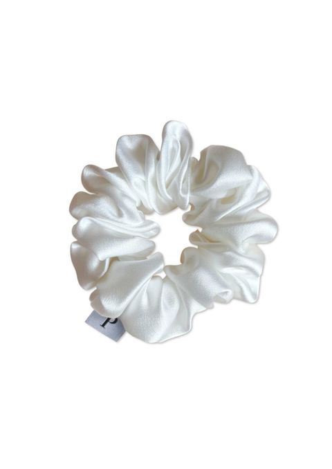 Scrunchies%20without%20cards-21.jpg