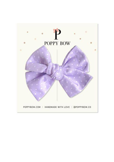 Purple Dot-4.jpg