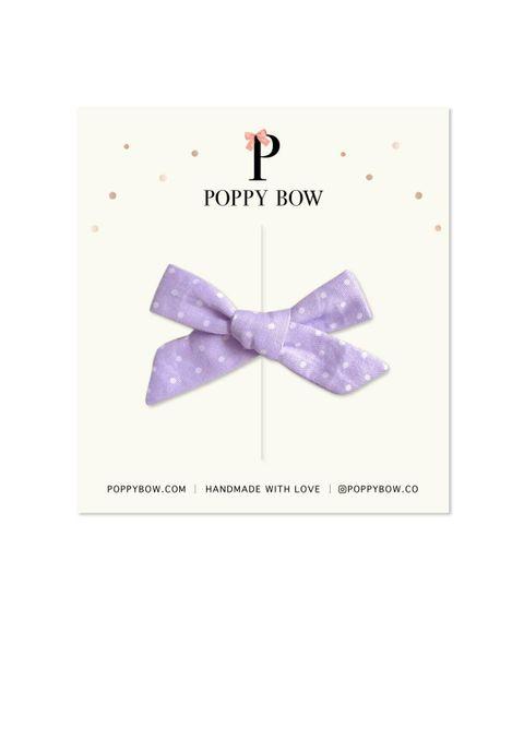Purple Dot-10.jpg
