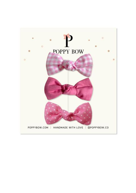 Pink Trio (New)-2.jpg