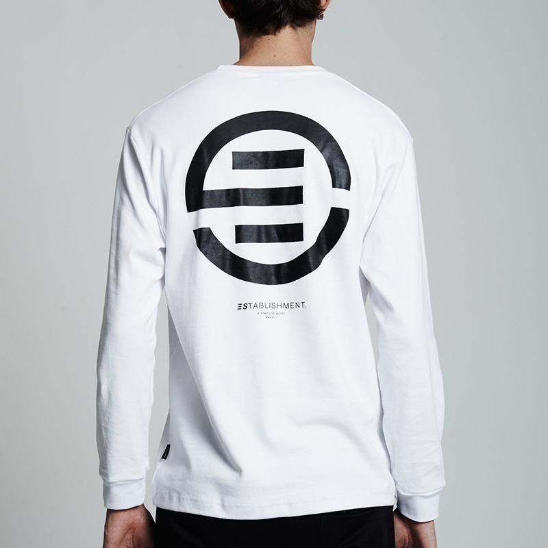 eversince-long-sleeve-logo-tee-t-shirt_1_351_900x.jpg
