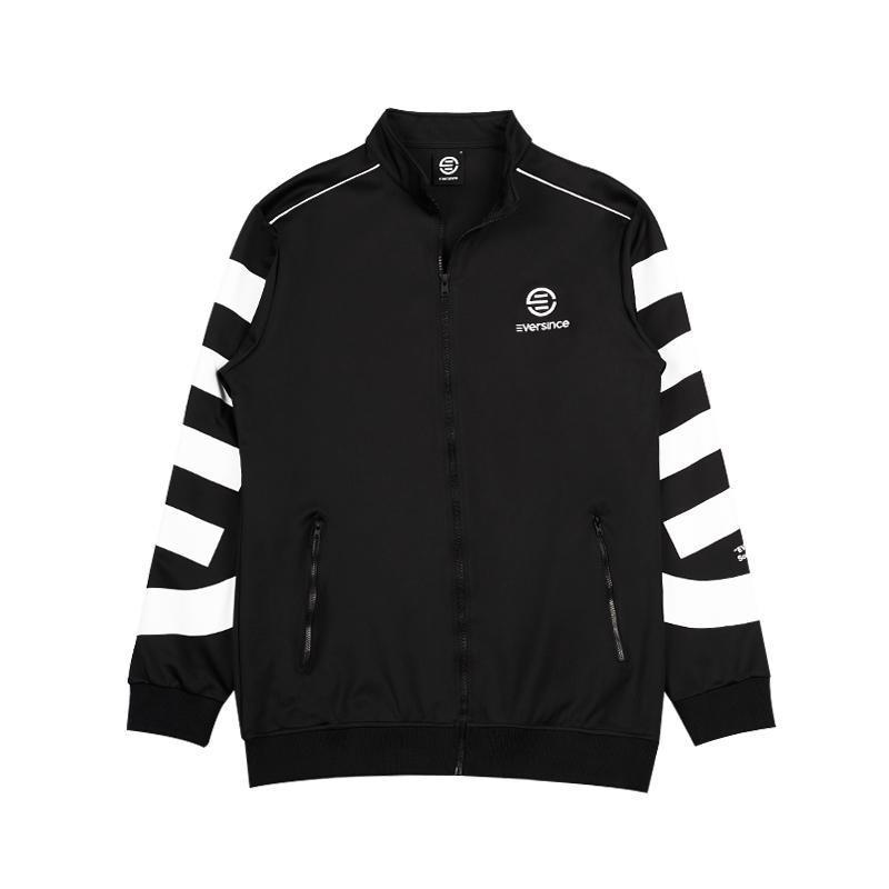 noble-track-jacket-outerwear_310_900x.jpg