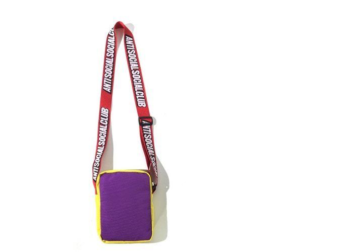 Anti-Social-Social-Club-No-Plastic-Side-Bag-Multi-2.jpg