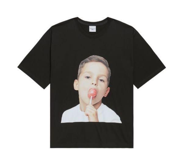bnwt_size_1_adlv_lollipop_boy_tshirt_1578554465_a416baf8_progressive.jpg