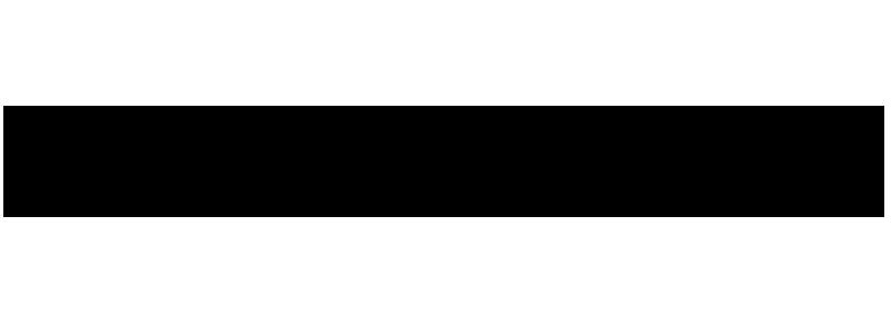 DEESON銀飾