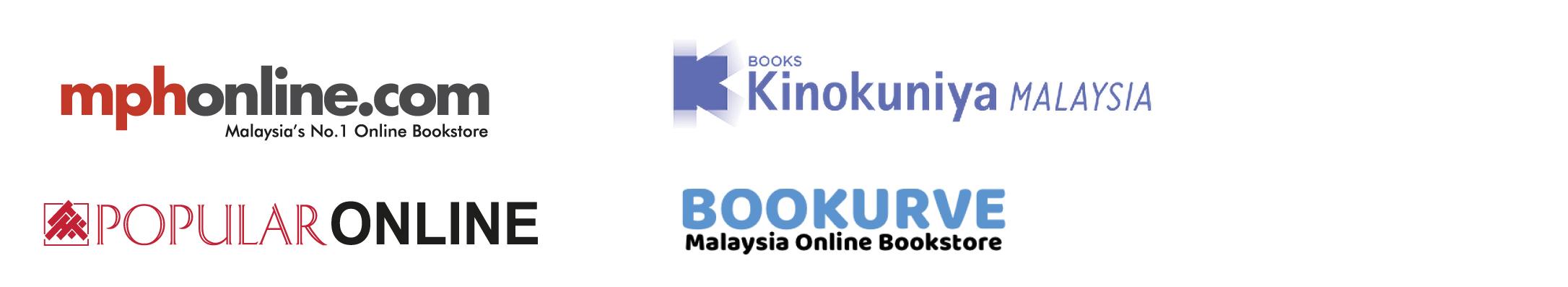 Malaysia Webstore.jpg
