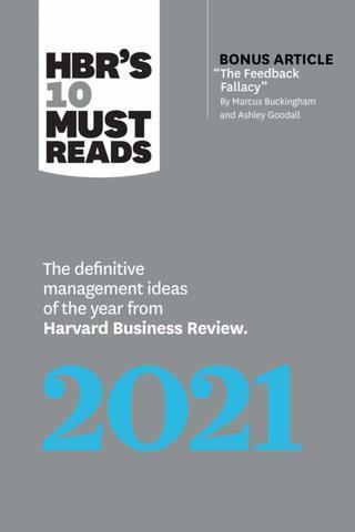 HBRS 10 MUST READ 2021.jpg