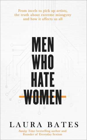 men-who-hate-women-9781471152269_hr.jpg