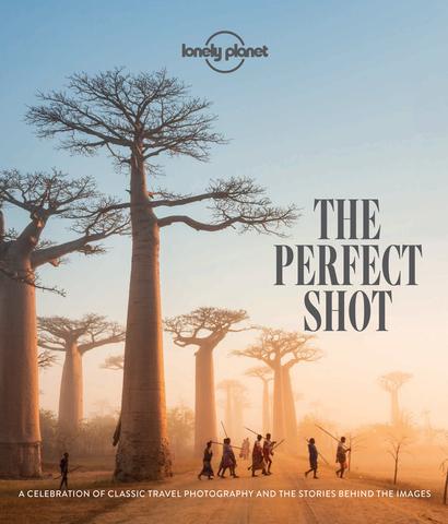 9781838690434 THE PERFECT SHOT.jpg