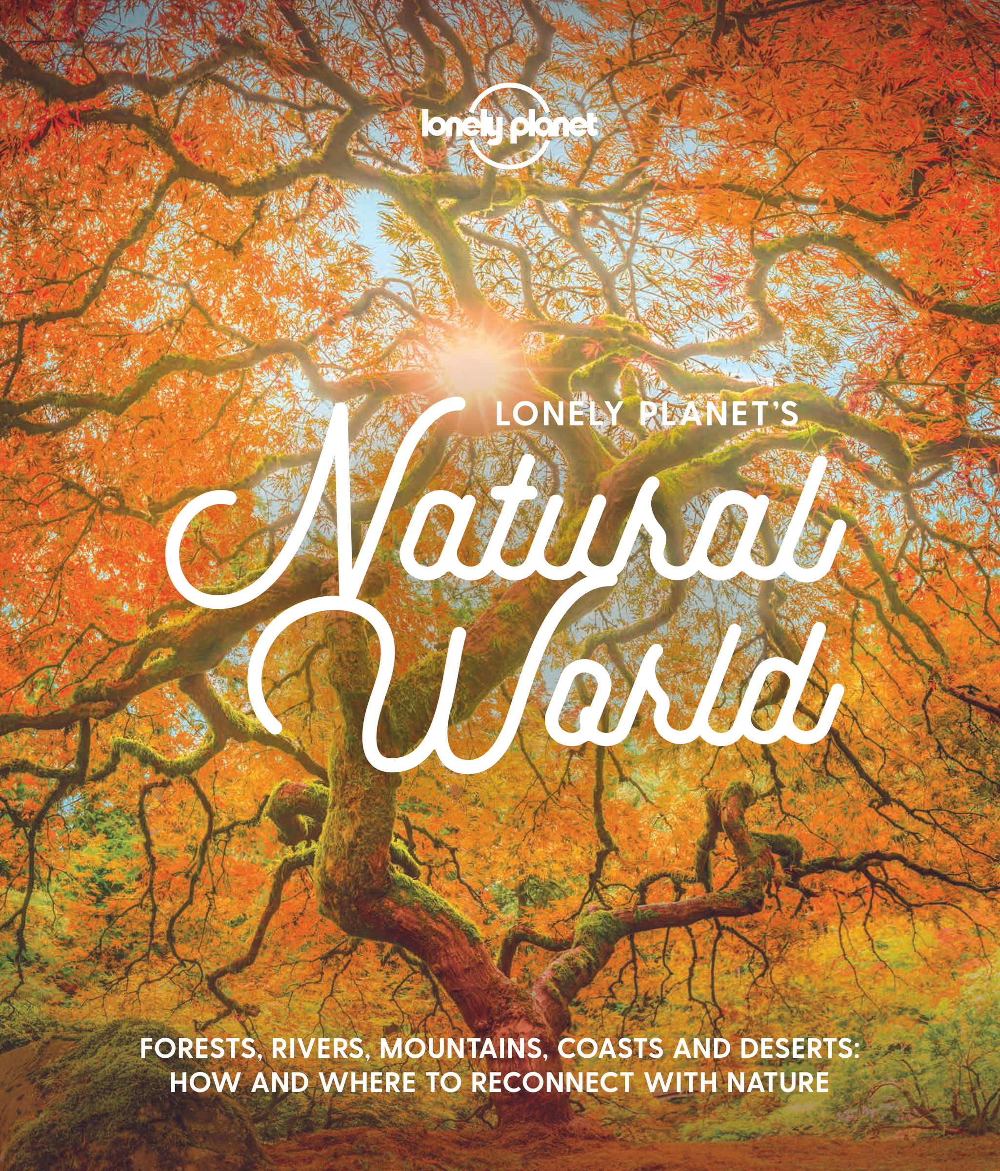 9781788689397 LONELY PLANET'S NATURAL WORLD.jpg