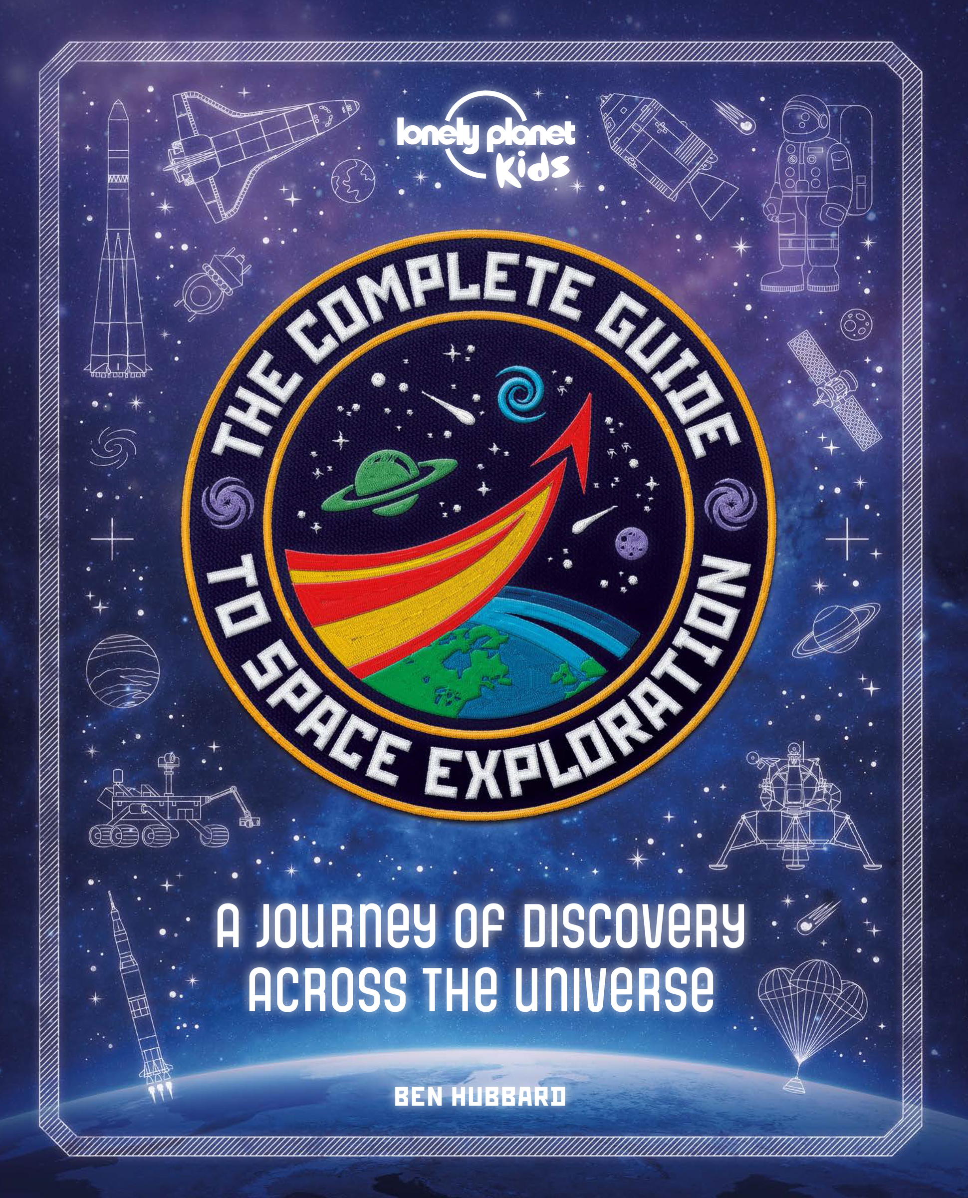 9781838690861 THE COMPLETE GUIDE TO SPACE EXPLORATION.jpg