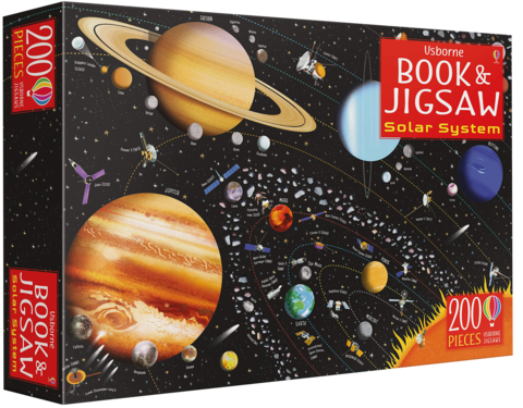 9781474960298 Usborne Book and Jigsaw The Solar System.png
