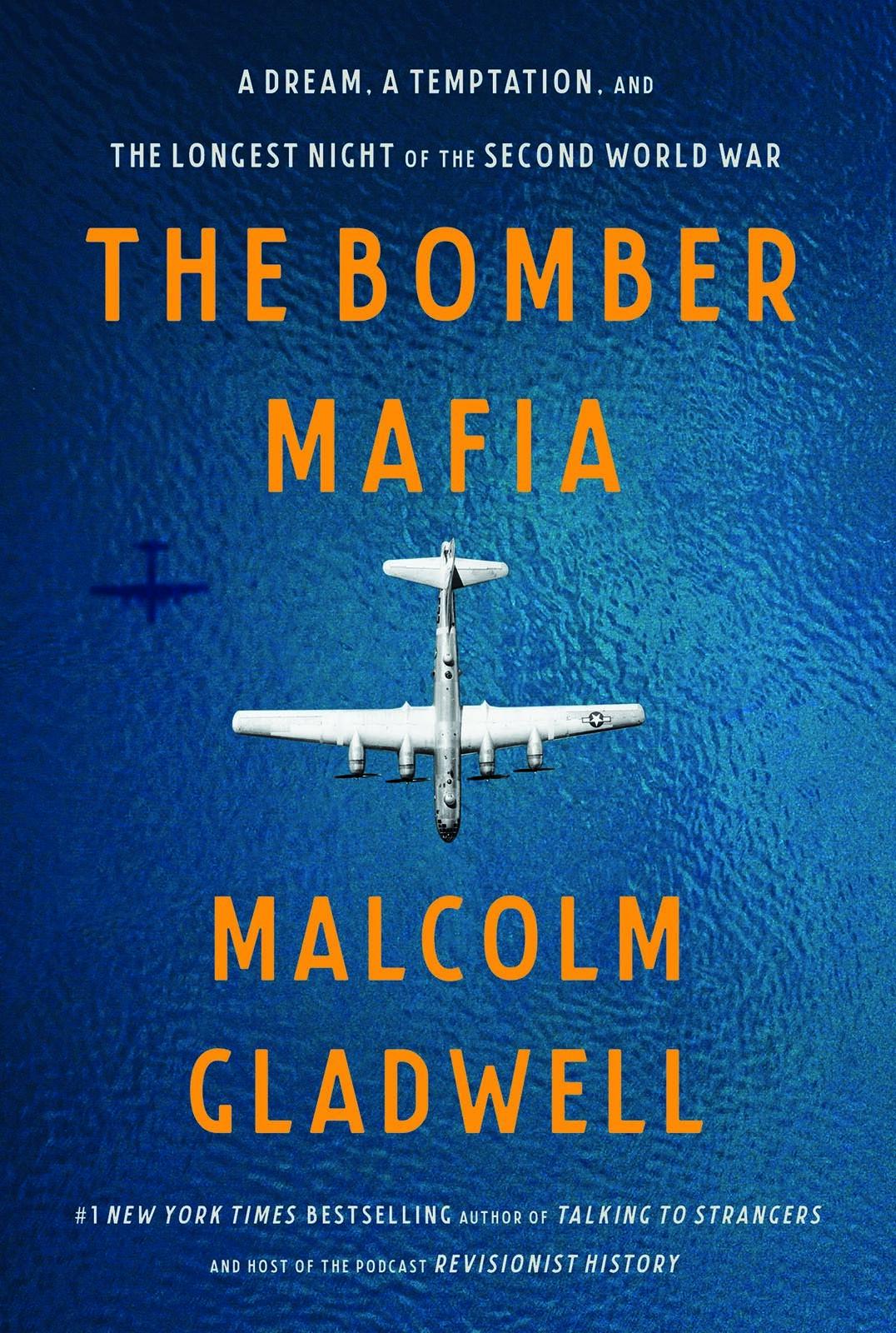 Hachette US - The Bomber Mafia high res cover.jpg