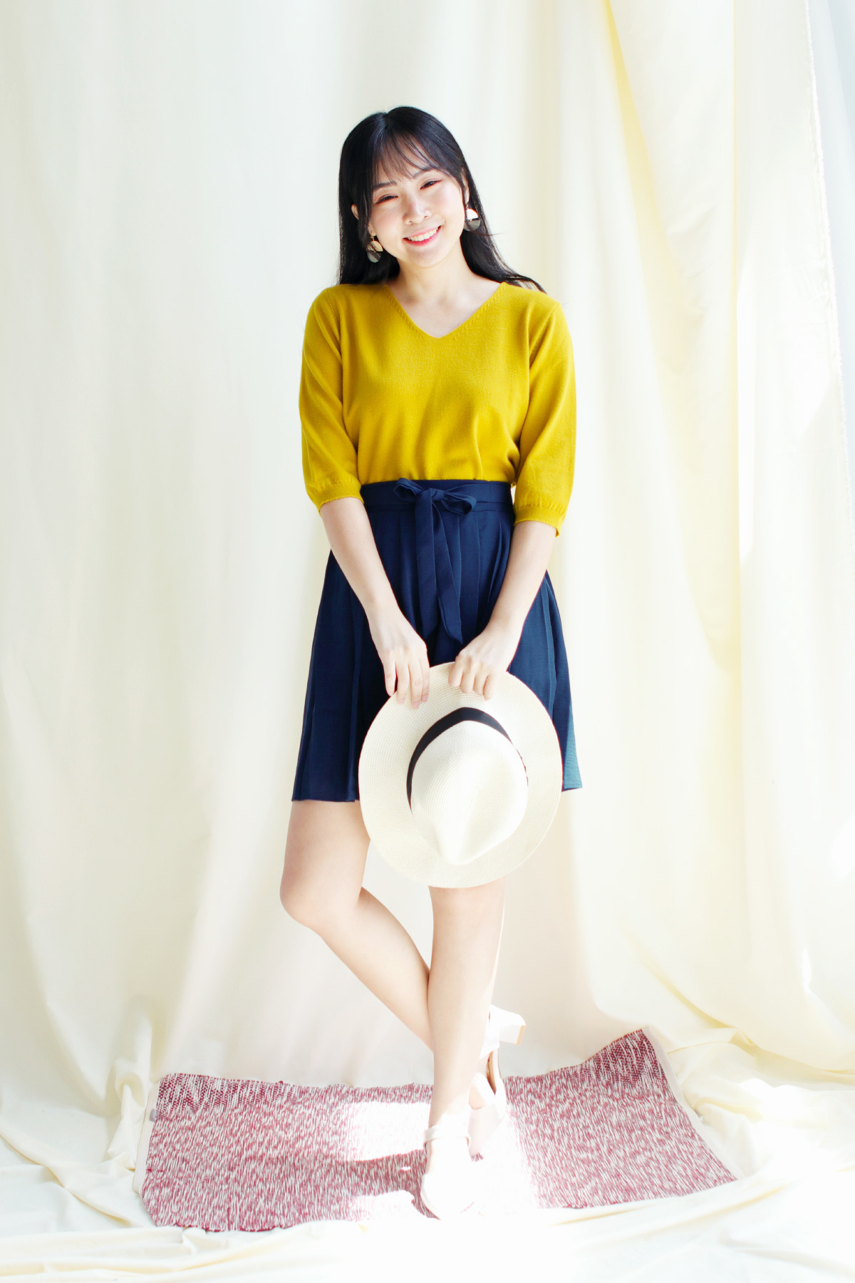 Top_mi_knit_yellow2.jpg