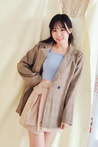 Jeju_blazer_new4.jpg