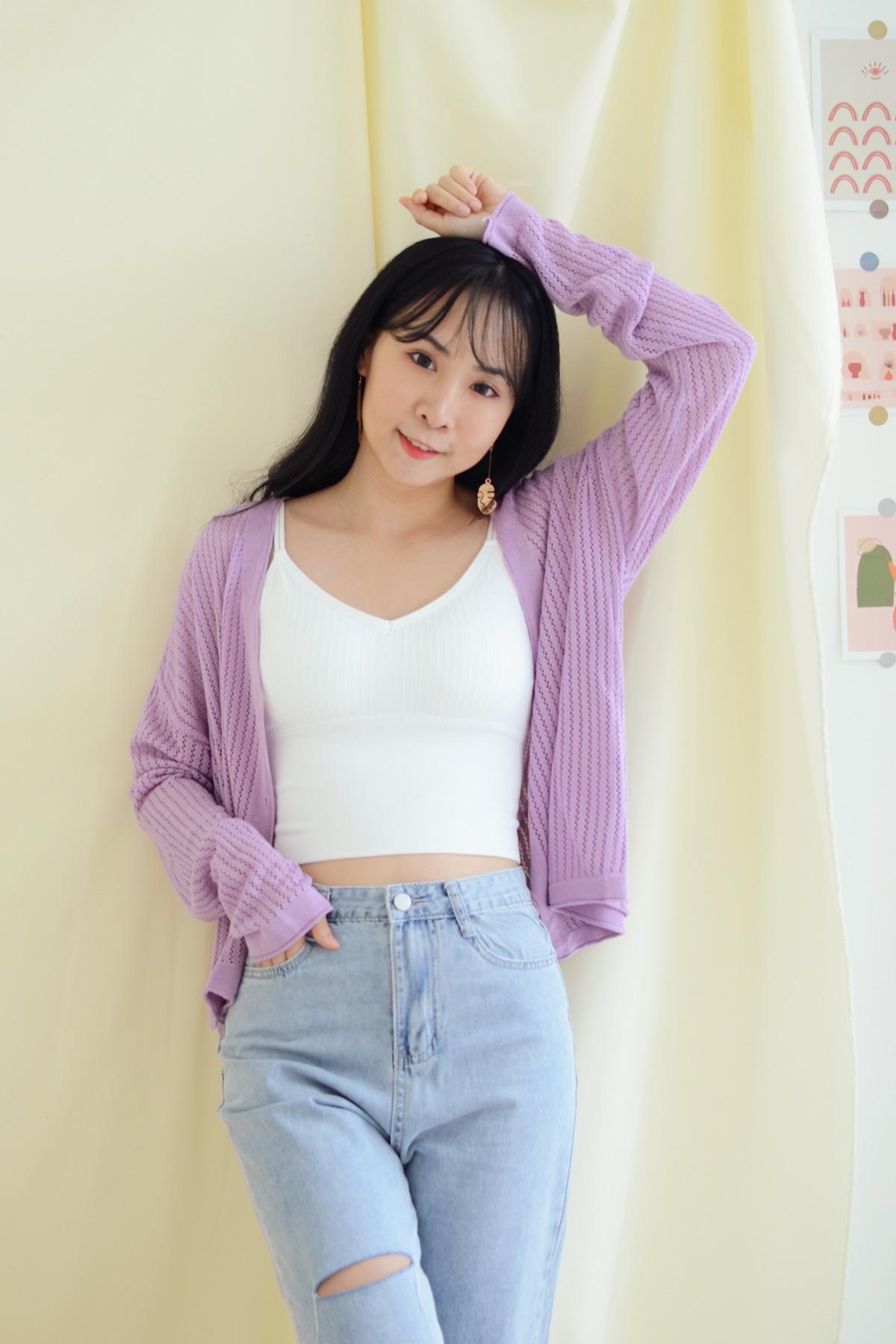 Pica_purple5.jpg