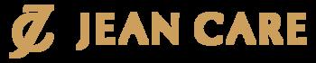 JEAN CARE 官方網站 | 一鍵擁有水嫩Baby肌