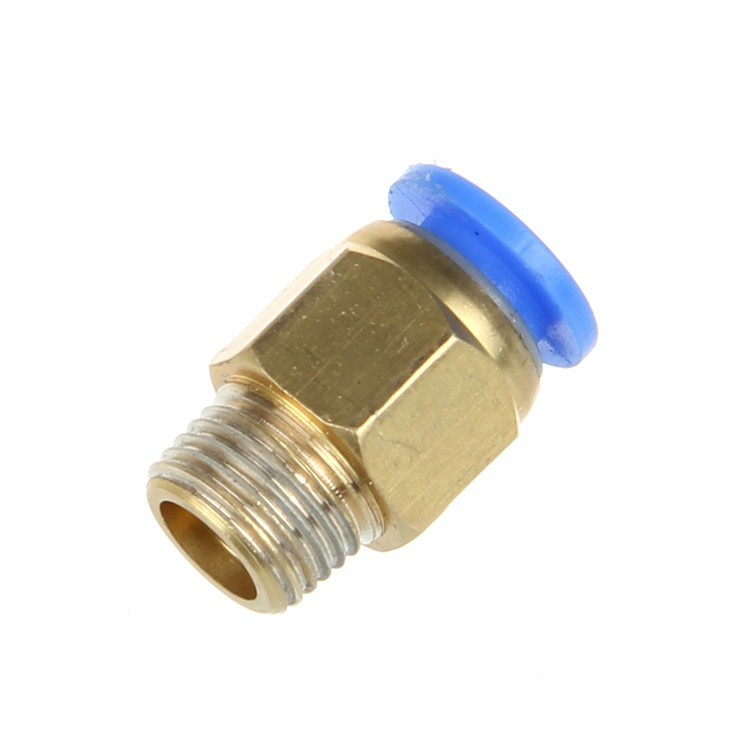 01_Male Connector.jpg