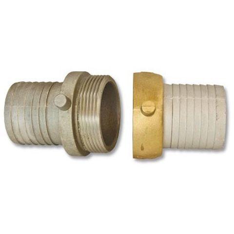 07_Pin Plug Coupling.jpg