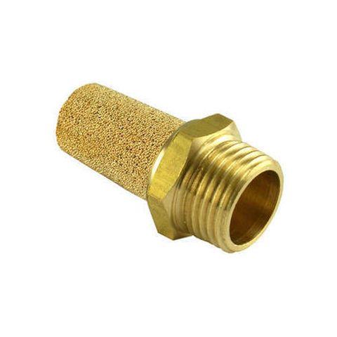 05_Brass Silencer 1.jpeg