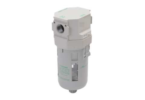 04_Air Lubricator.png