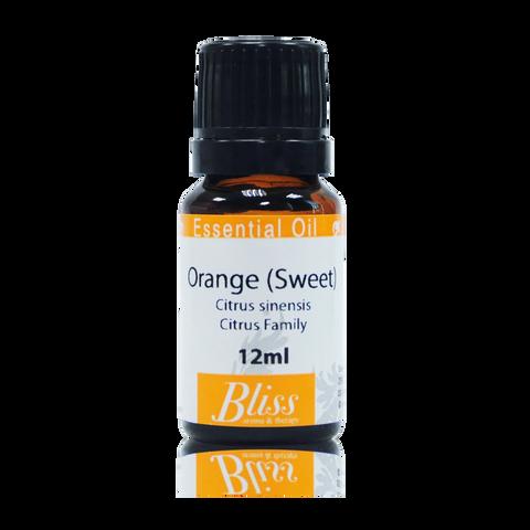 Orange Sweet-01.png