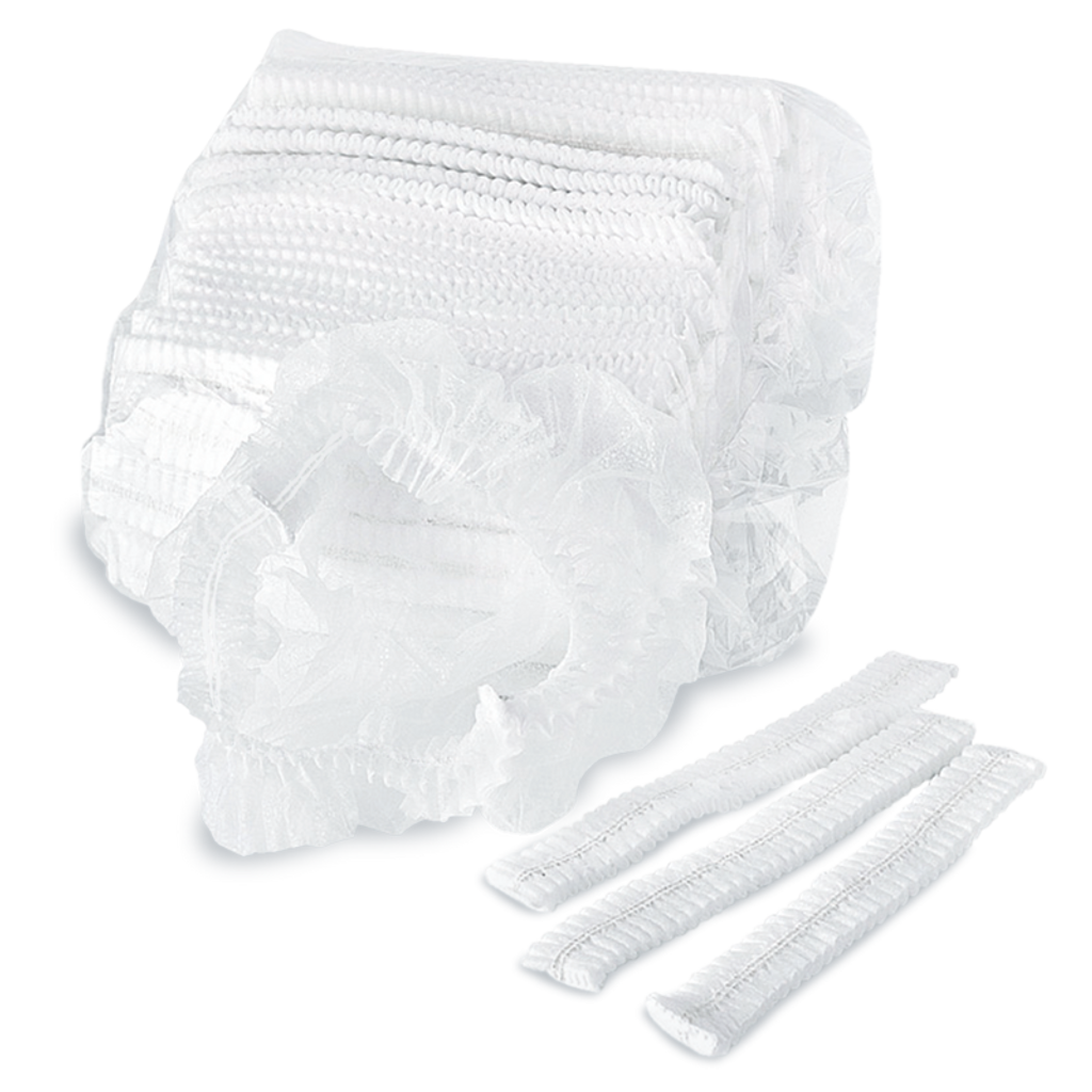 Disposable Head Cover-01.png