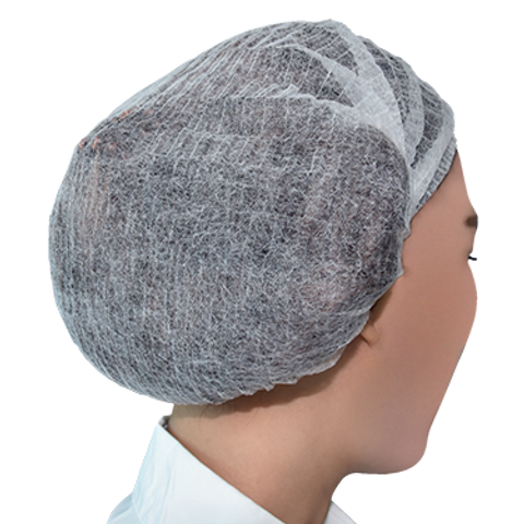 Disposable Head Cover-01a.png