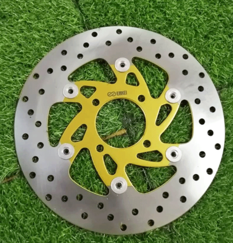 ENKEI-Y15ZR-DISC-FRONT-245MM-GOLD.png