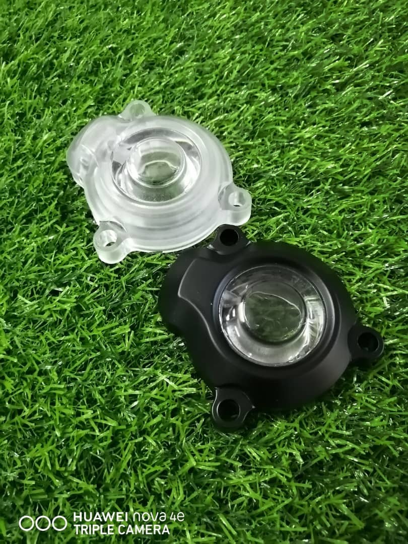 Y15ZR OIL FILTER COVER.jpg