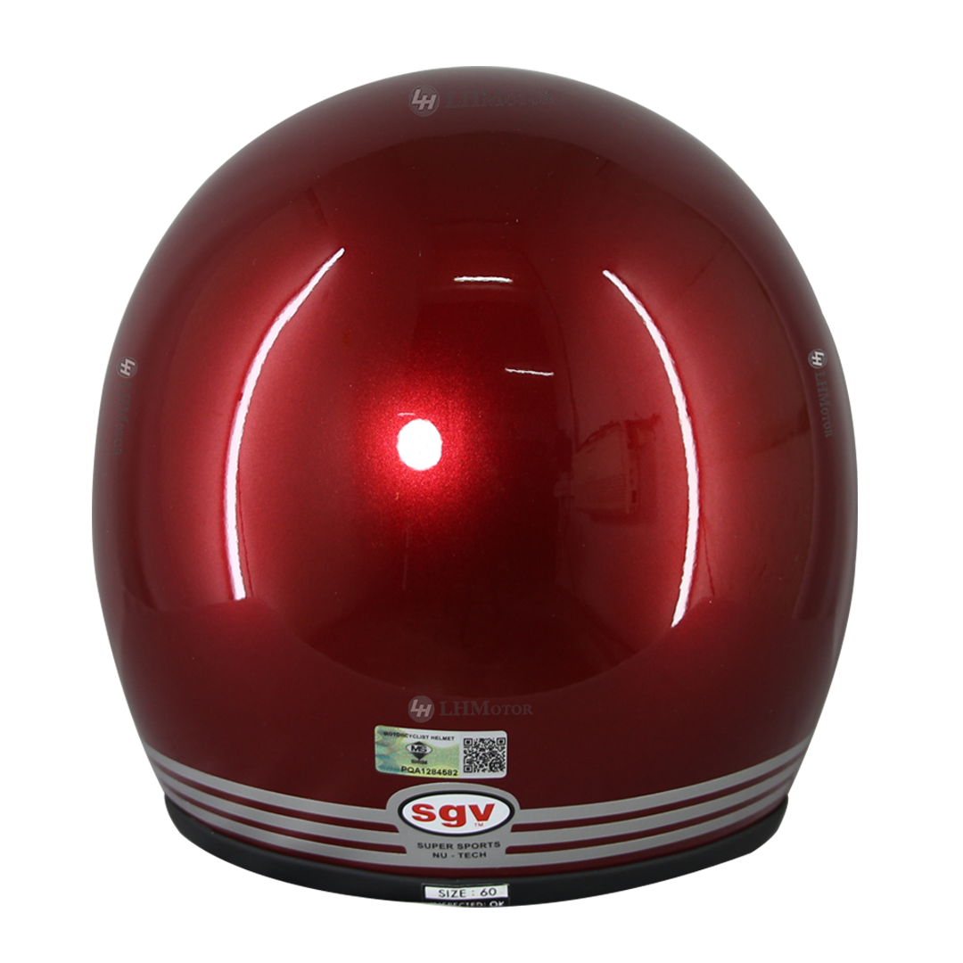 SGV-MAROON-BACK.png