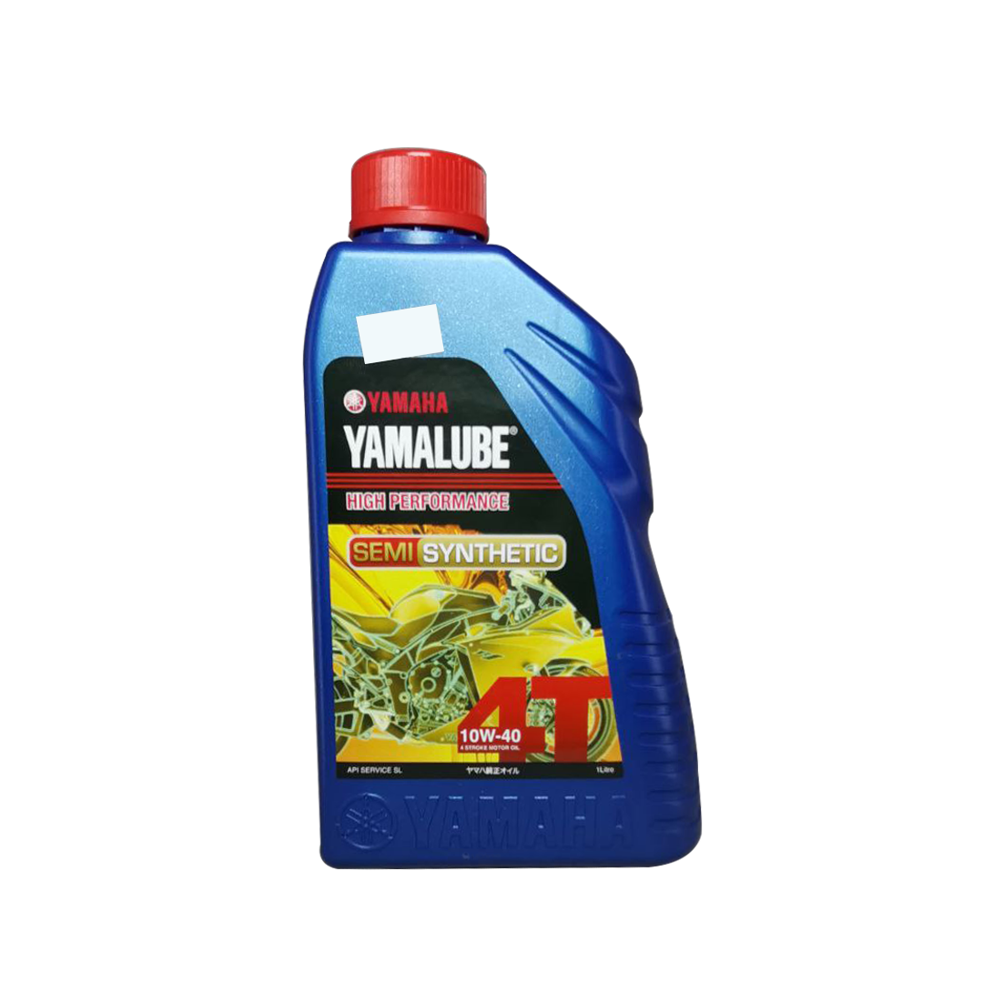 yamahalube-semi-synthetic.png