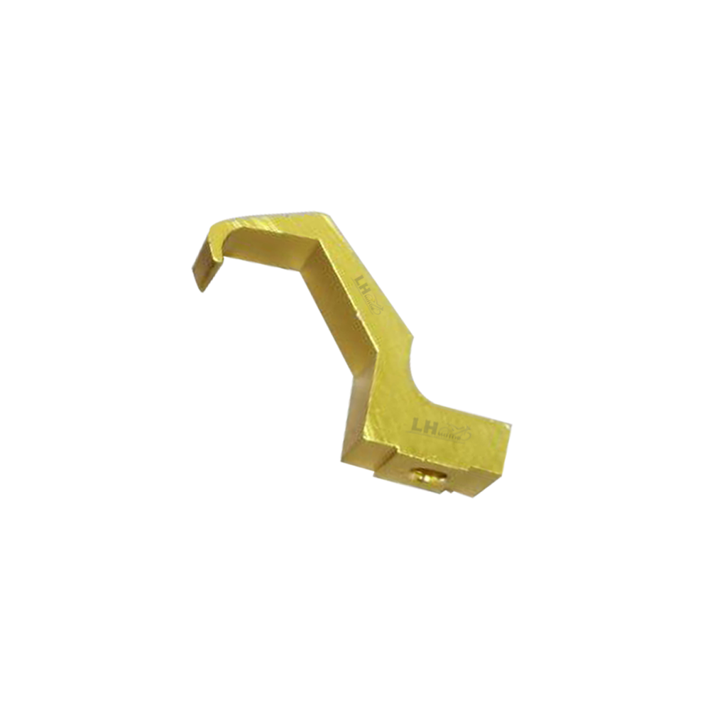 ALLOY-HANGER-YELLOW.png