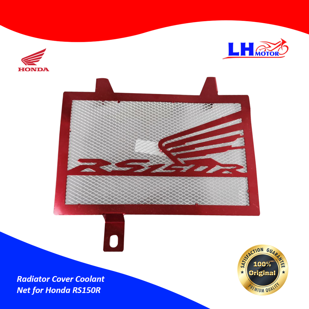 Radiator-Cover-3.png