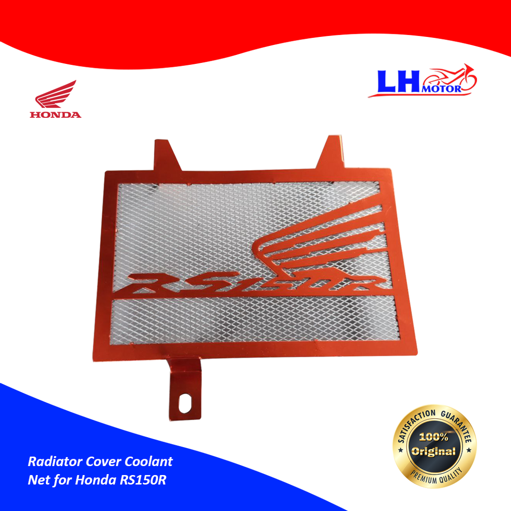 Radiator-Cover-5.png