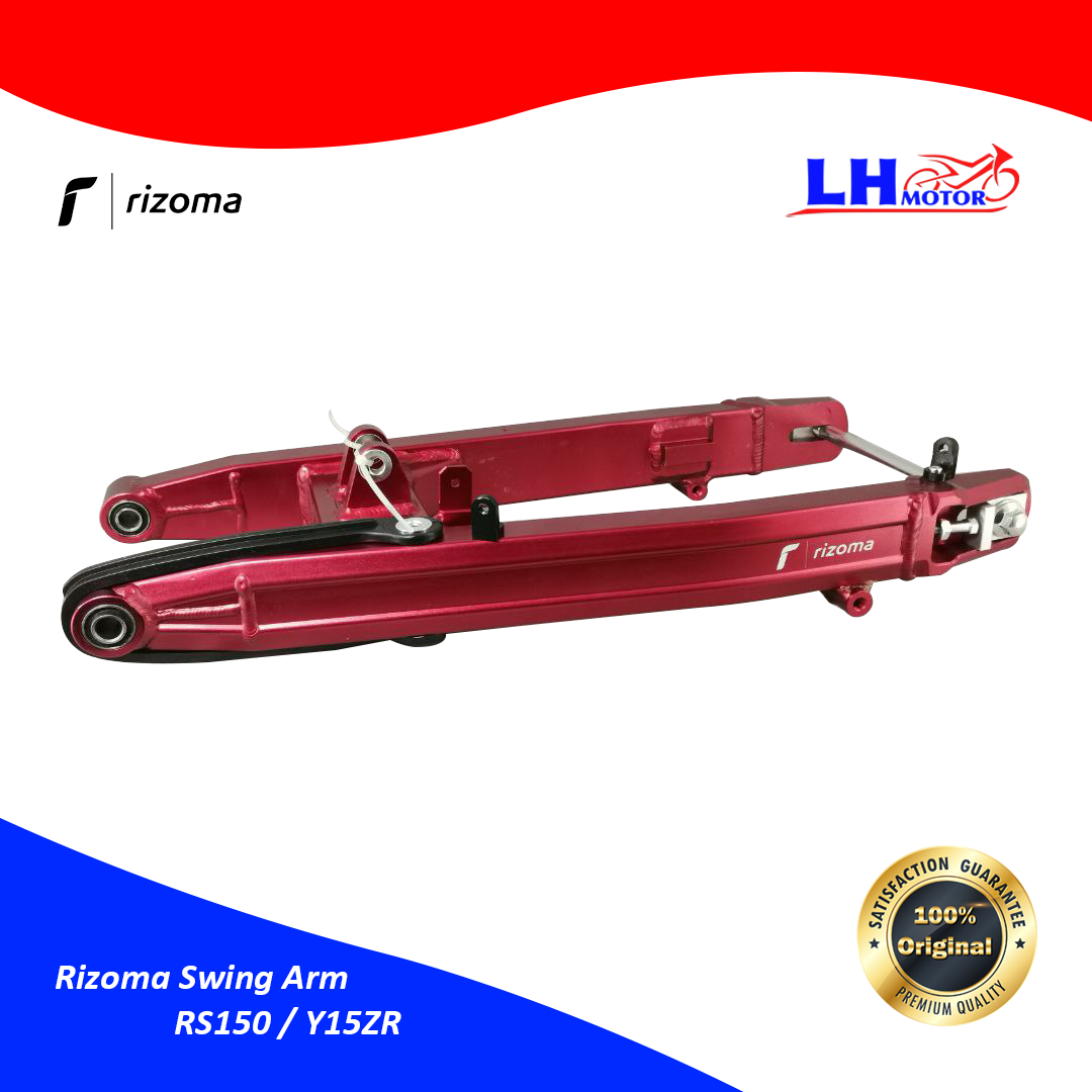 rizoma-swing-arm-red.png