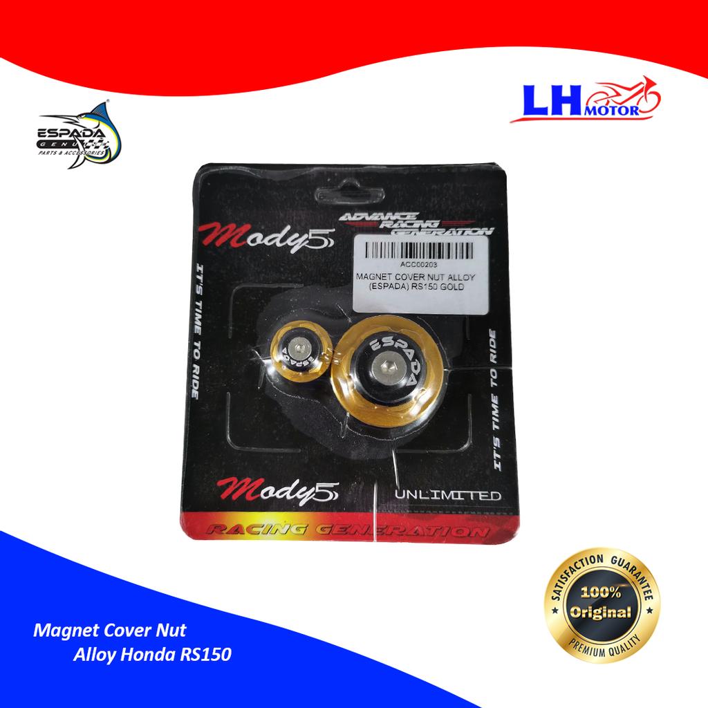 magnet-nut-5.png