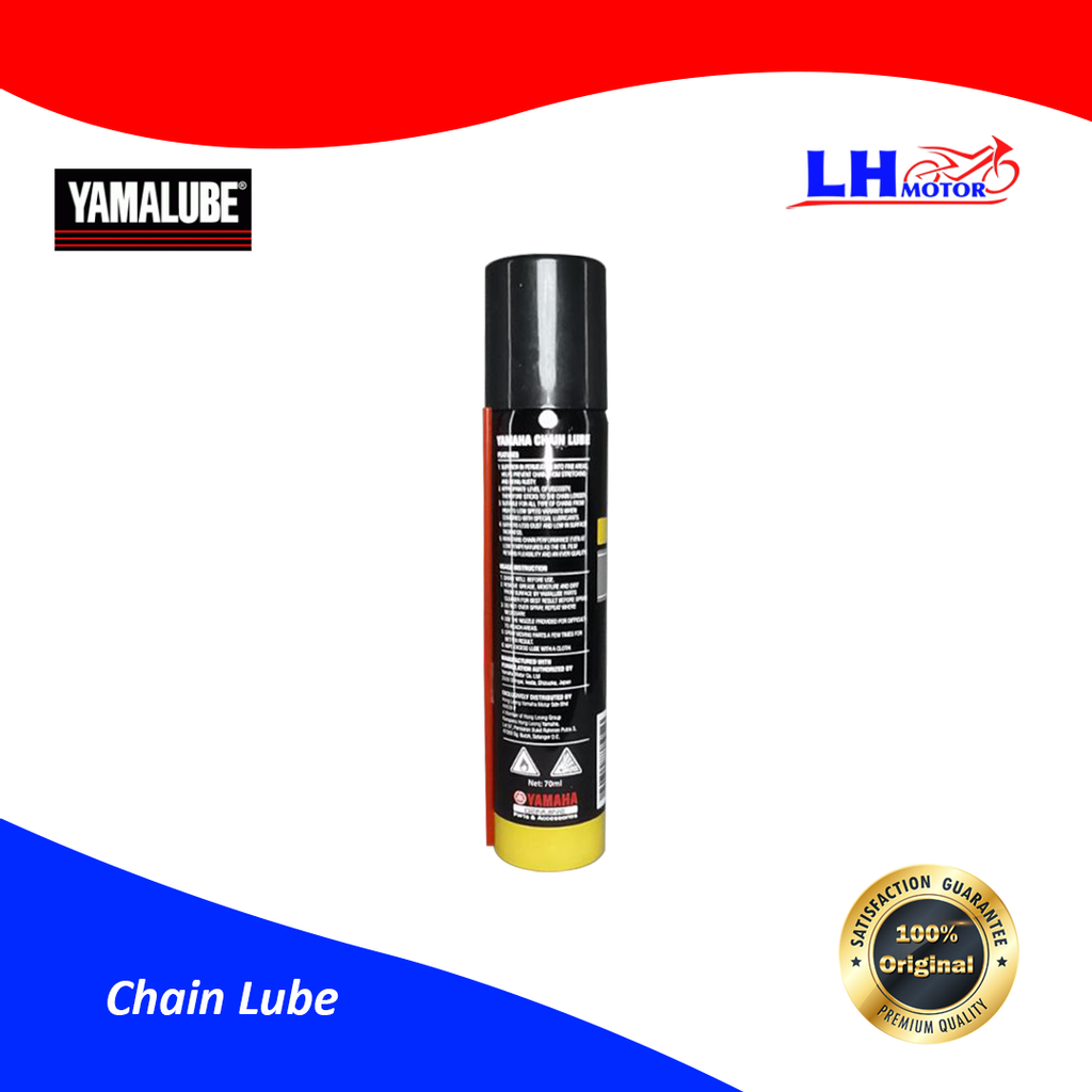 Chain-lube-1.png