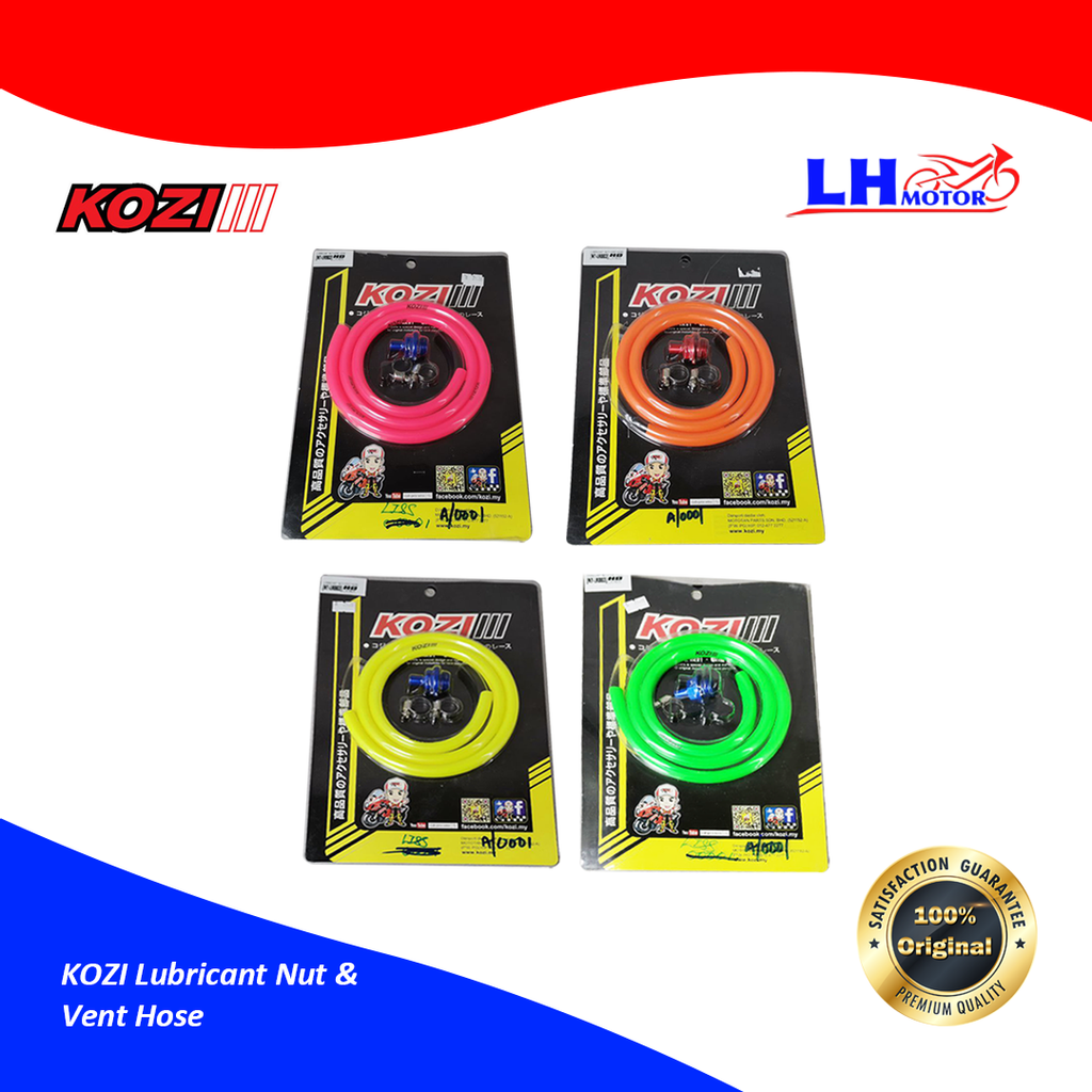 lubricant-nut&vent-hose-5.png