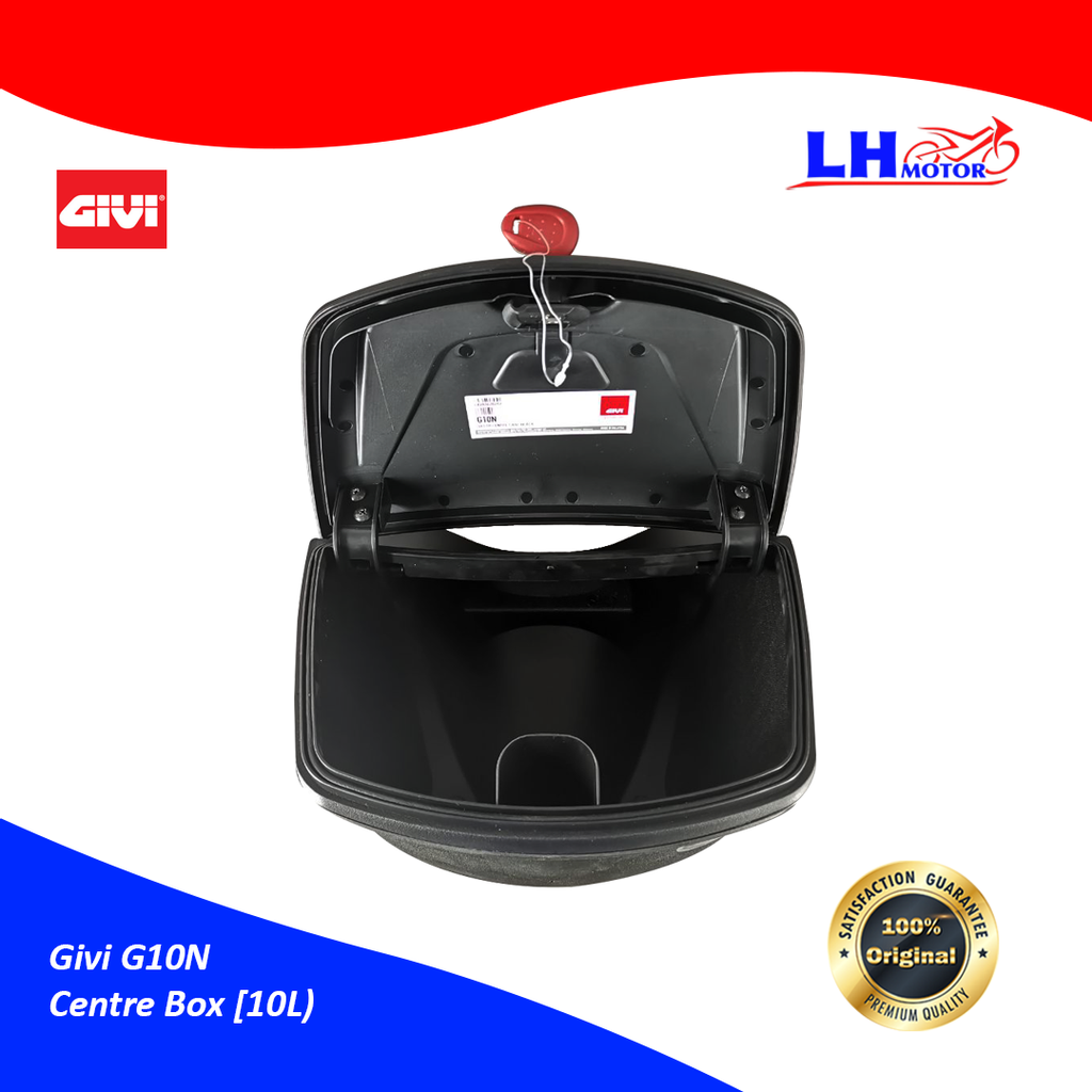 G10N-Centre-Box-2.png
