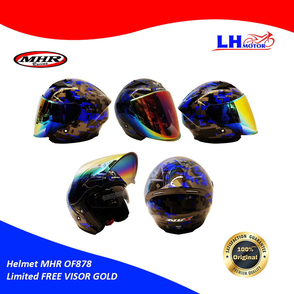 Helmet-MHR-OF878-Limited-blue-1.png