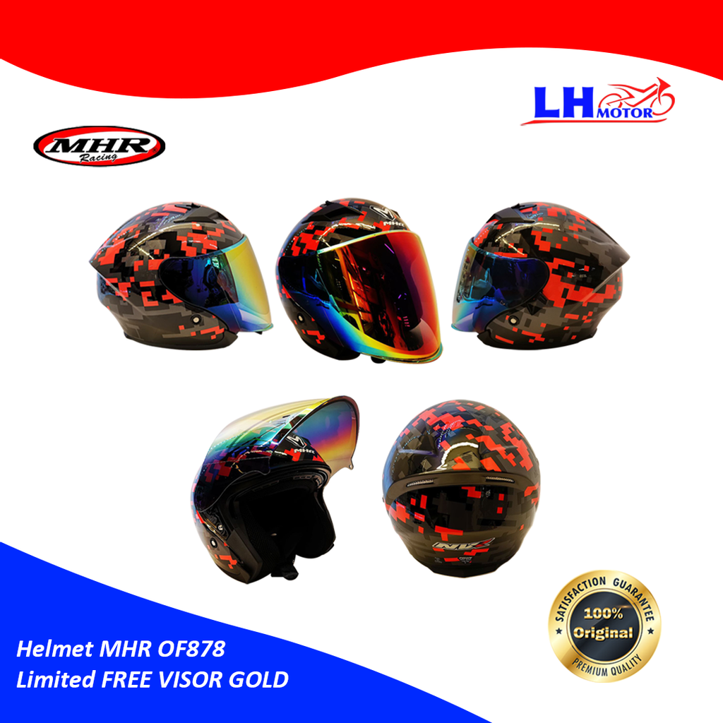 Helmet-MHR-OF878-Limited-red-1.png