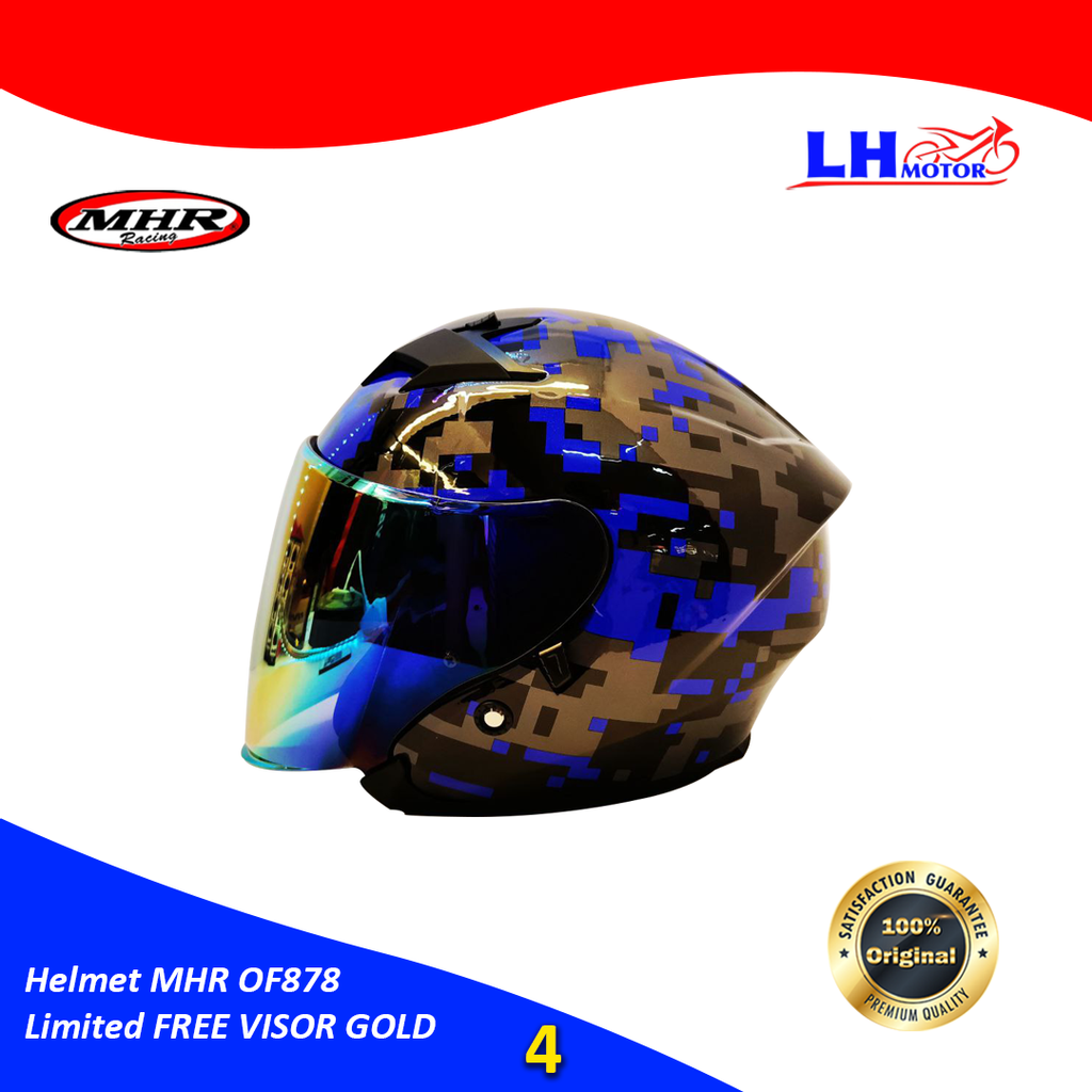 Helmet-MHR-OF878-Limited8_.png