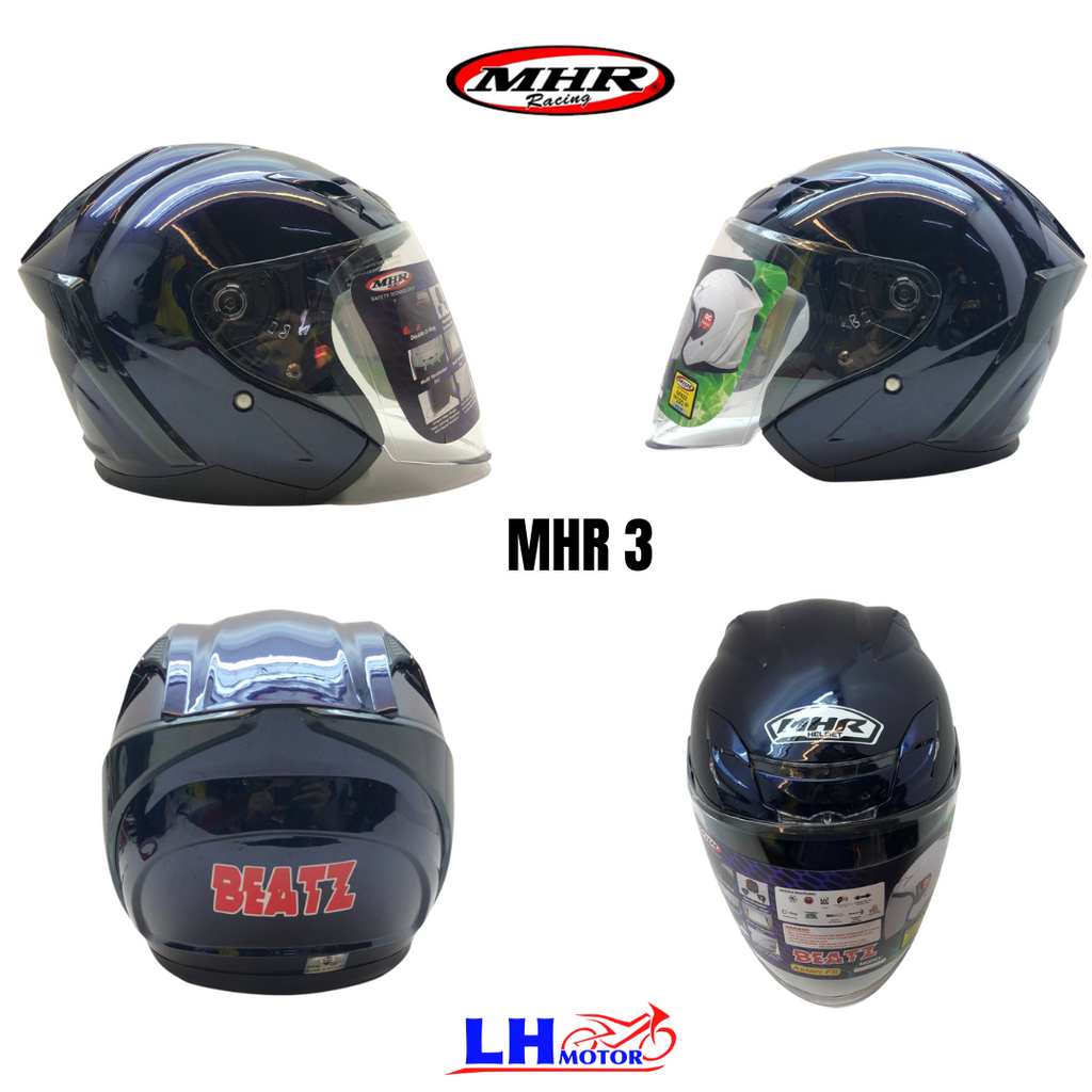 MHR (7).png