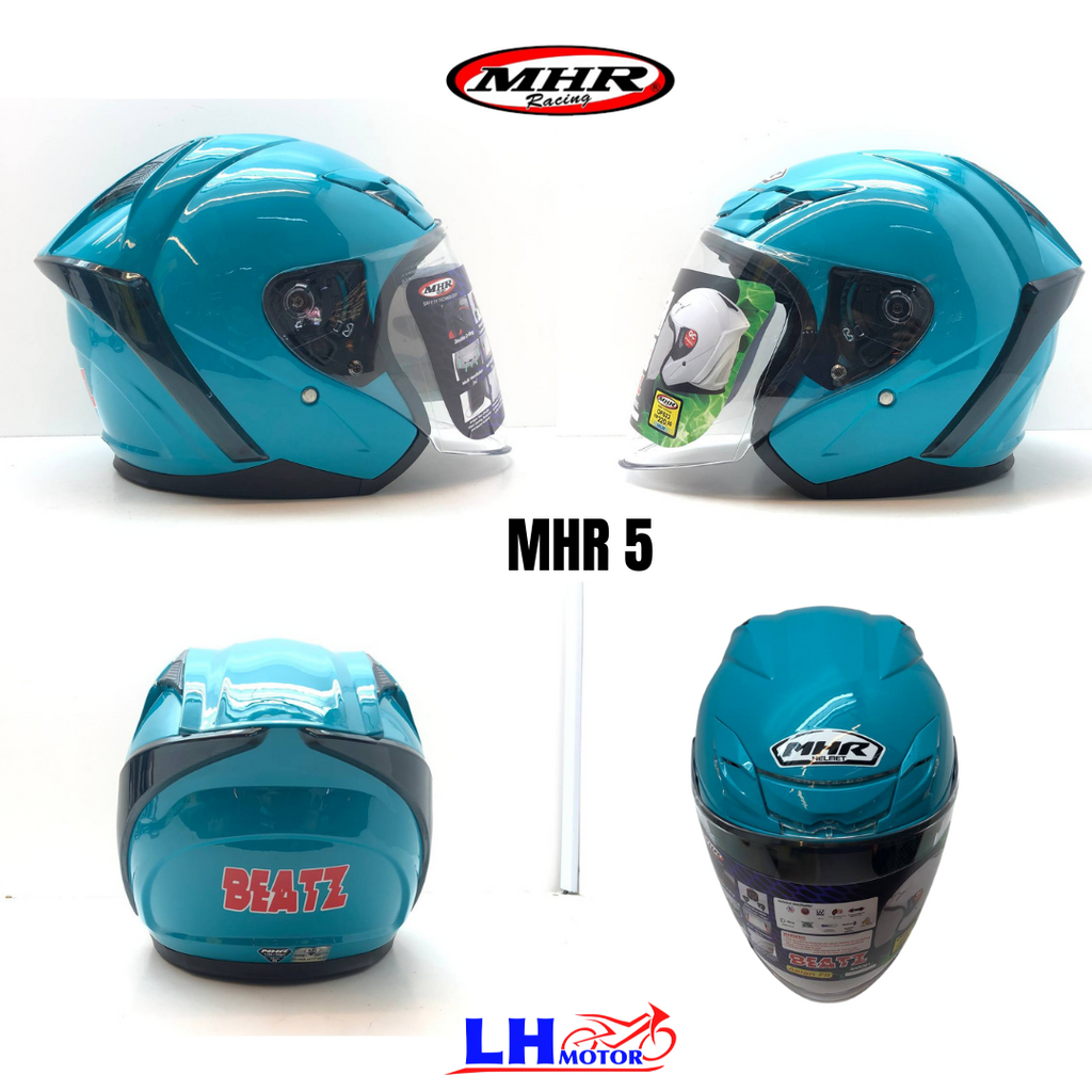 MHR (9).png