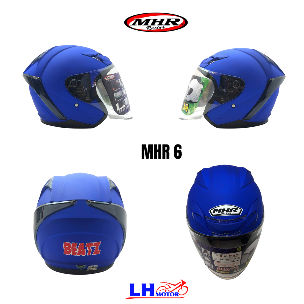 MHR (10).png