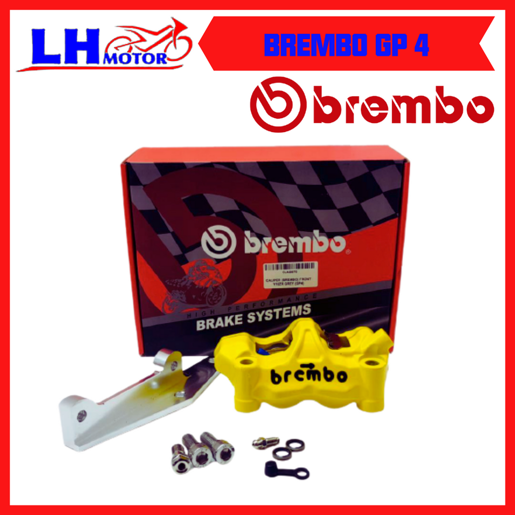 BREMBO 3.png